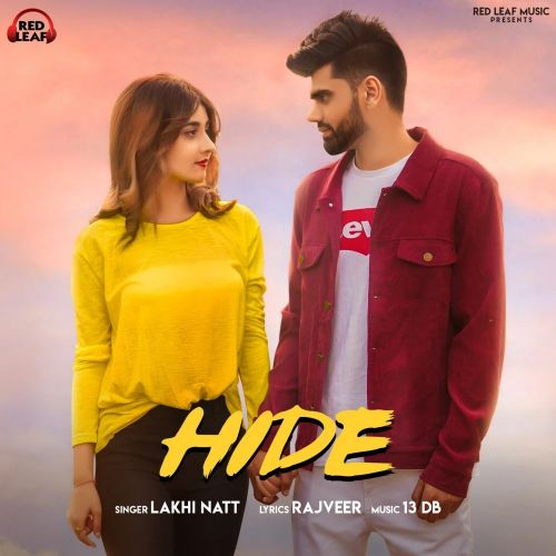 Hide Karke Lakhi Natt mp3 song download, Hide Karke Lakhi Natt full album mp3 song
