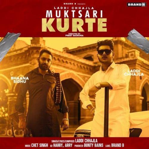 Muktsari Kurte Laddi Chhajla mp3 song download, Muktsari Kurte Laddi Chhajla full album mp3 song