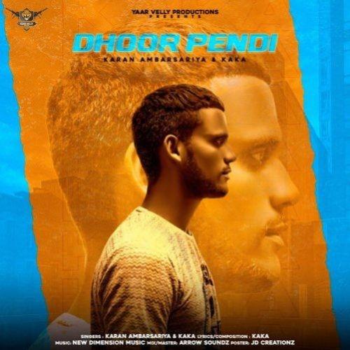 Dhoor Pendi Kaka mp3 song download, Dhoor Pendi Kaka full album mp3 song