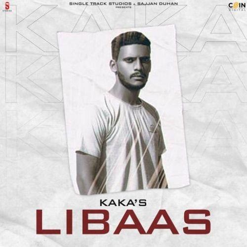 Libaas Kaka mp3 song download, Libaas Kaka full album mp3 song