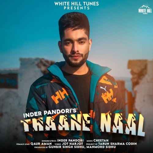 Thaane Naal Inder Pandori mp3 song download, Thaane Naal Inder Pandori full album mp3 song