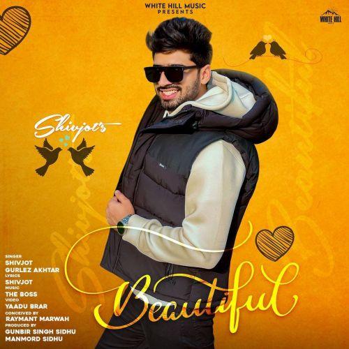 Beautiful Gurlez Akhtar, Shivjot mp3 song download, Beautiful Gurlez Akhtar, Shivjot full album mp3 song