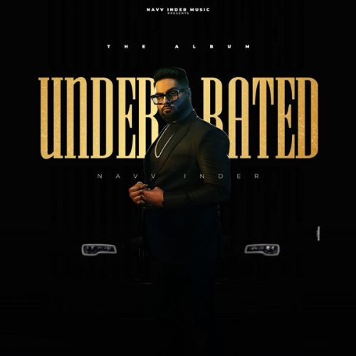 Brampton Navv Inder mp3 song download, Underrated Navv Inder full album mp3 song