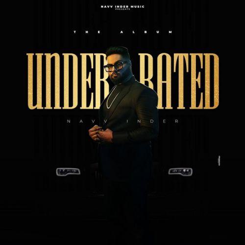 Kaleere Navv Inder mp3 song download, Underrated Navv Inder full album mp3 song
