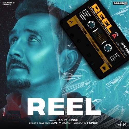 Daaku Jagjit Jugnu mp3 song download, Reel Side A Jagjit Jugnu full album mp3 song