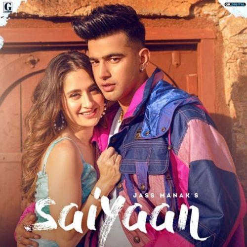Saiyaan Jass Manak mp3 song download, Saiyaan Jass Manak full album mp3 song