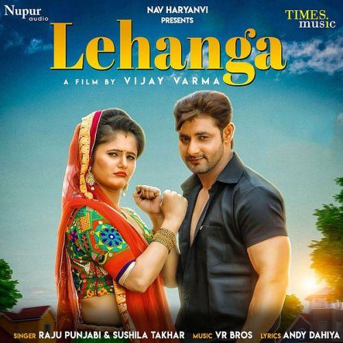 Lehanga Raju Punjabi mp3 song download, Lehanga Raju Punjabi full album mp3 song