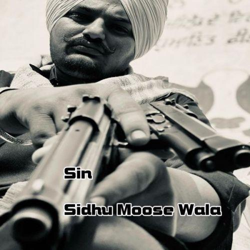Sin Likhe ne Sidhu Moose Wala mp3 song download, Sin Likhe ne Sidhu Moose Wala full album mp3 song