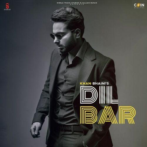 Dilbar Khan Bhaini mp3 song download, Dilbar Khan Bhaini full album mp3 song