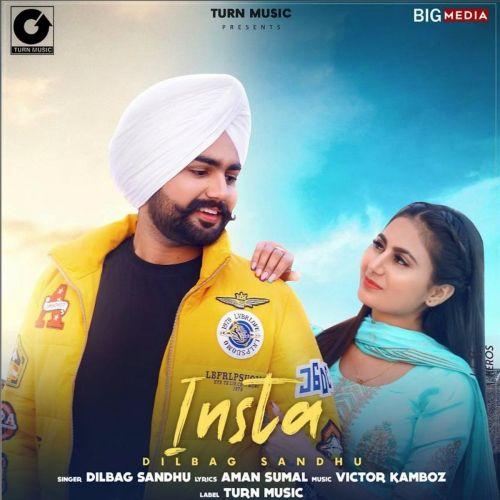 Insta Dilbag Sandhu mp3 song download, Insta Dilbag Sandhu full album mp3 song