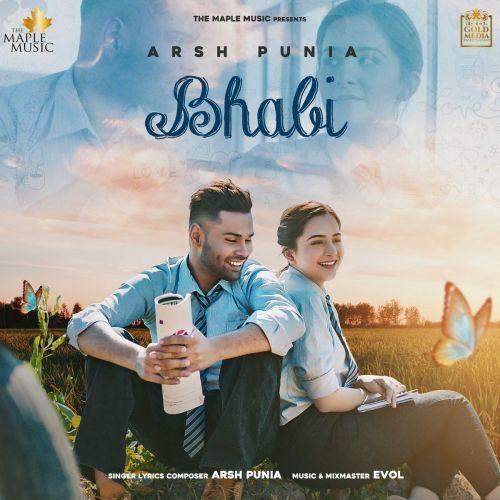 Bhabi Arsh Punia mp3 song download, Bhabi Arsh Punia full album mp3 song