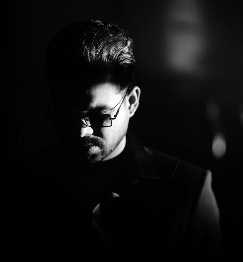 Beganiya Rattan Arjan Dhillon mp3 song download, Beganiya Rattan Arjan Dhillon full album mp3 song