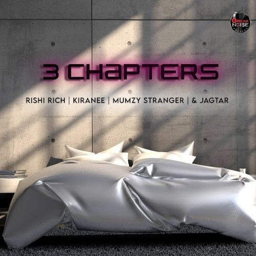 3 Chapters By Rishi Rich, Kiranee and others... full mp3 album