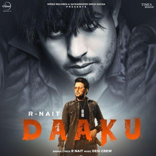 Daaku R Nait mp3 song download, Daaku R Nait full album mp3 song