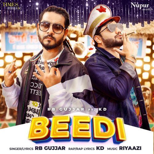 Beedi RB Gujjar mp3 song download, Beedi RB Gujjar full album mp3 song