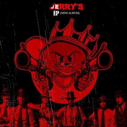 EP (Mint Album) By Jerry full mp3 album