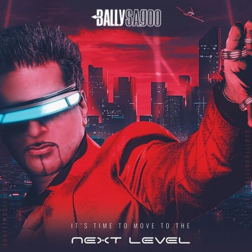 Yeh Rooh Bhi Tumhari Hai Bally Sagoo, Sonu Kakkar mp3 song download, Next Level Bally Sagoo, Sonu Kakkar full album mp3 song