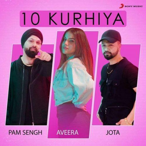 10 Kurhiya PAM Sengh, Jota mp3 song download, 10 Kurhiya PAM Sengh, Jota full album mp3 song