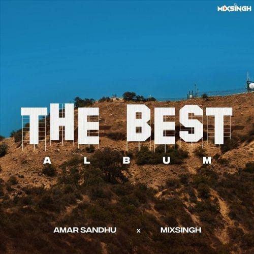 Chandigarh Amar Sandhu mp3 song download, The Best Album Amar Sandhu full album mp3 song