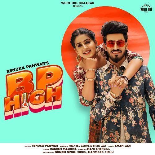 Bp High Renuka Panwar mp3 song download, Bp High Renuka Panwar full album mp3 song
