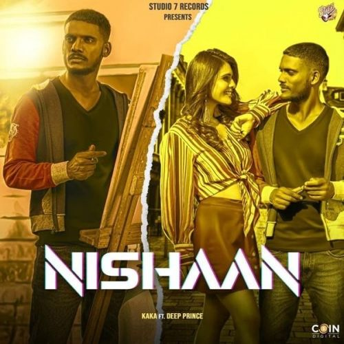 Nishaan Kaka, Deep Prince mp3 song download, Nishaan Kaka, Deep Prince full album mp3 song