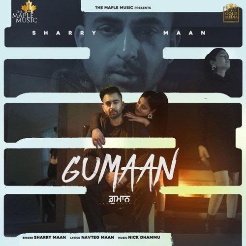 Gumaan Sharry Maan mp3 song download, Gumaan Sharry Maan full album mp3 song
