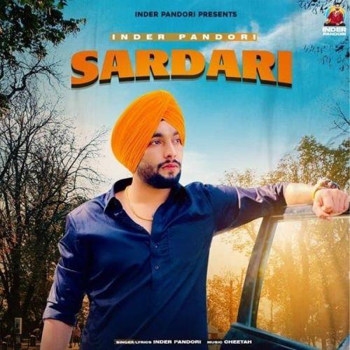 Sardari Inder Pandori mp3 song download, Sardari Inder Pandori full album mp3 song