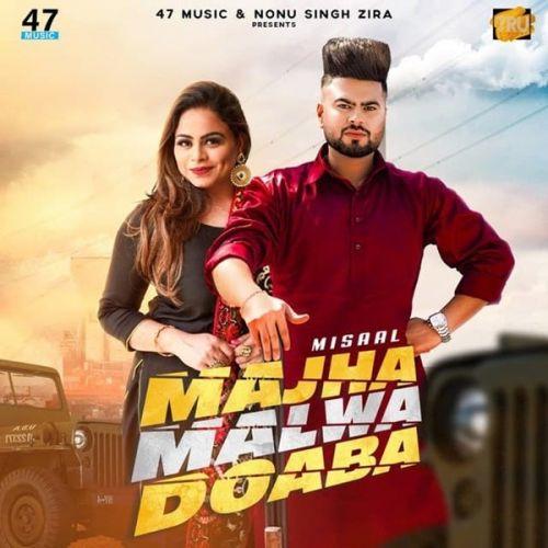 Majha Malwa Doaba Misaal, Gurlez Akhtar mp3 song download, Majha Malwa Doaba Misaal, Gurlez Akhtar full album mp3 song