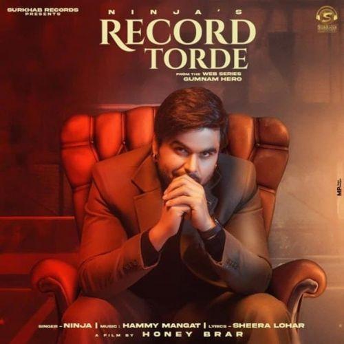 Record Torde Ninja mp3 song download, Record Torde Ninja full album mp3 song
