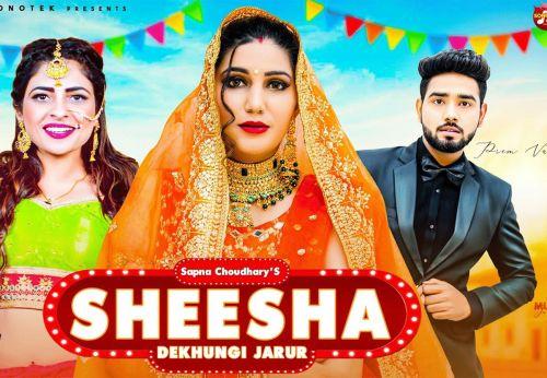 Sheesha Dekhungi Jaror Sapna Chaudhary, Ak Jatti, Akki Aryan mp3 song download, Sheesha Dekhungi Jaror Sapna Chaudhary, Ak Jatti, Akki Aryan full album mp3 song
