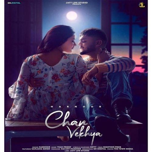 Chan Vekhya Harnoor mp3 song download, Chan Vekhya Harnoor full album mp3 song
