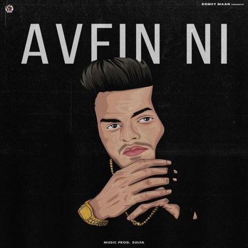 Avein Ni Romey Maan mp3 song download, Avein Ni Romey Maan full album mp3 song