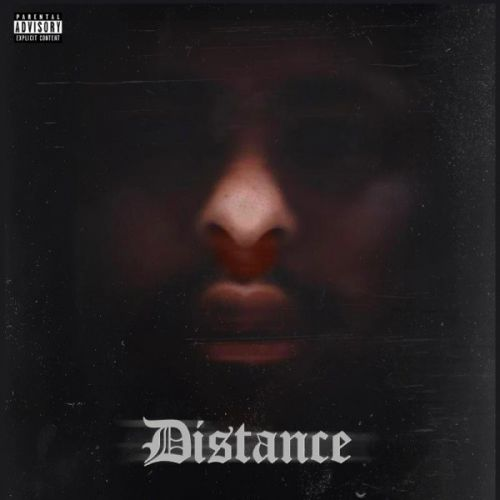 Distance Badshah mp3 song download, Distance Badshah full album mp3 song