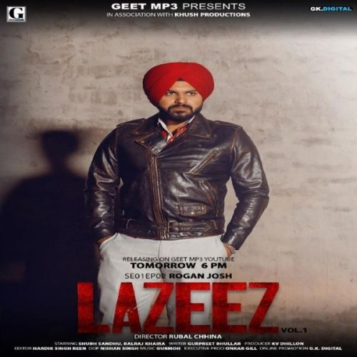 Lazeez (Title Track) Hasil mp3 song download, Lazeez (Title Track) Hasil full album mp3 song