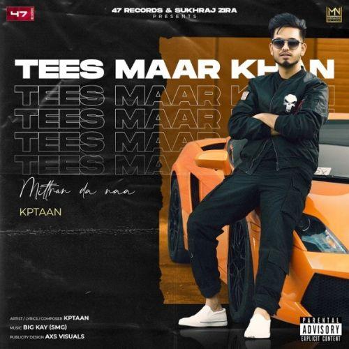 Tees Maar Khan Kptaan mp3 song download, Tees Maar Khan Kptaan full album mp3 song