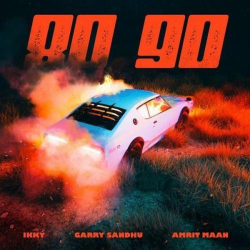 80-90 Te Garry Sandhu, Amrit Maan