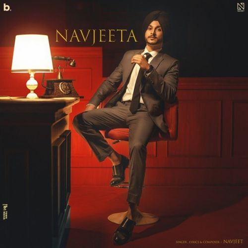 Khush Haan Badi Navjeet mp3 song download, Navjeeta Navjeet full album mp3 song