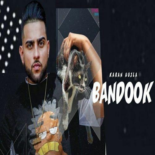 Bandook Karan Aujla