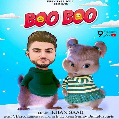 Boo Boo Khan Saab mp3 song download, Boo Boo Khan Saab full album mp3 song