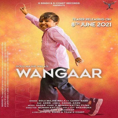 Wangaar Golu Majhe Wala, Aken mp3 song download, Wangaar Golu Majhe Wala, Aken full album mp3 song