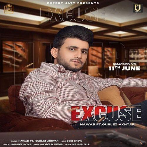 Excuse Gurlez Akhtar, Nawab mp3 song download, Excuse Gurlez Akhtar, Nawab full album mp3 song