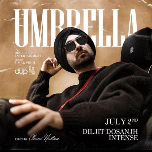 Umbrella Diljit Dosanjh