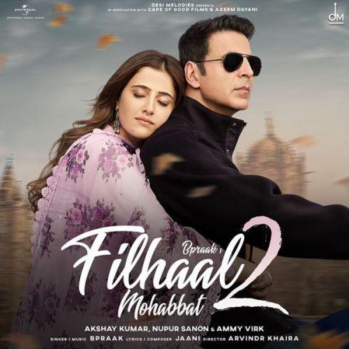 Filhaal2 Mohabbat B Praak
