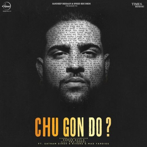 Chu Gon Do Karan Aujla, Satnam Singh mp3 song download, Chu Gon Do Karan Aujla, Satnam Singh full album mp3 song