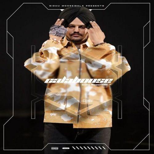Calaboose Sidhu Moose Wala mp3 song download, Calaboose Sidhu Moose Wala full album mp3 song