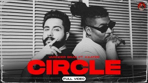 Circle Varinder Brar mp3 song download, Circle Varinder Brar full album mp3 song