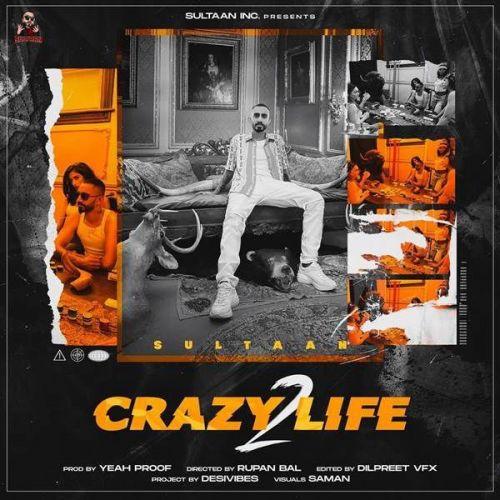 Crazy Life 2 Sultaan