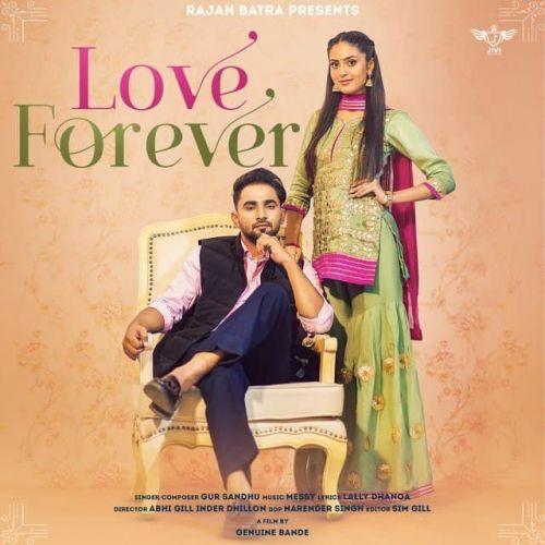Love Forever Gur Sandhu