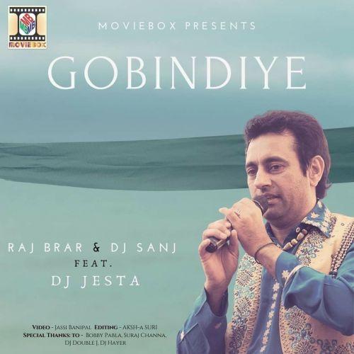 Gobindiye Raj Brar mp3 song download, Gobindiye Raj Brar full album mp3 song