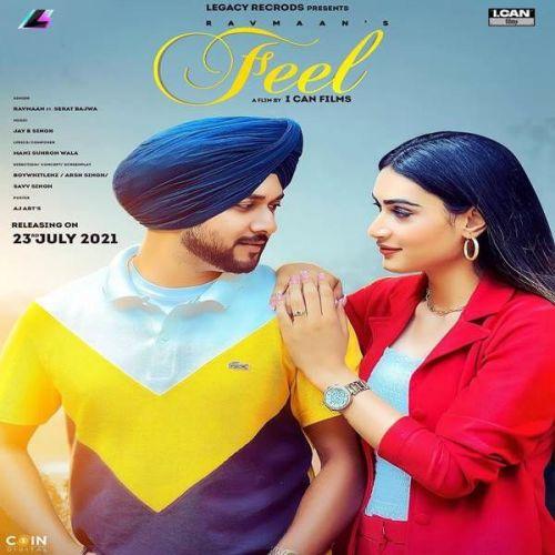 Feel Ravmaan mp3 song download, Feel Ravmaan full album mp3 song